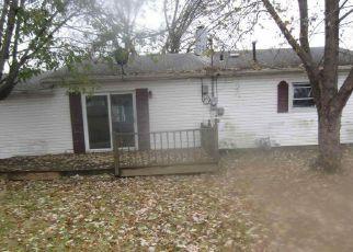 Casa en ejecución hipotecaria in Marion, IN, 46952,  N HENDRICKS AVE ID: F4227393