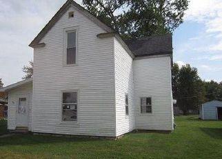 Casa en ejecución hipotecaria in Grant Condado, IN ID: F4227396