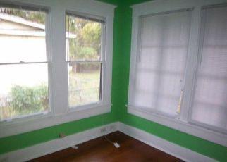 Casa en ejecución hipotecaria in Monroe, LA, 71202,  S GRAND ST ID: F4227424