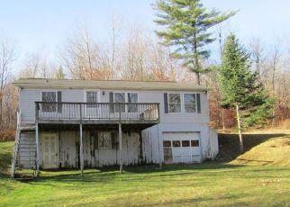 Casa en ejecución hipotecaria in Oxford Condado, ME ID: F4227435