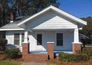 Foreclosure Home in Monroe, NC, 28112,  GRIFFITH RD ID: F4227536