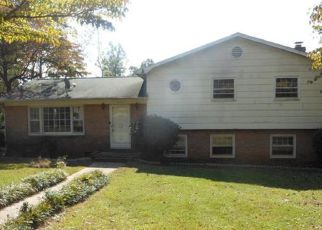 Foreclosure Home in Charlotte, NC, 28214,  WILDWOOD DR ID: F4227554
