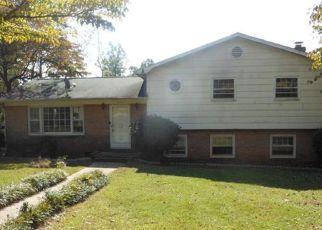 Casa en ejecución hipotecaria in Charlotte, NC, 28214,  WILDWOOD DR ID: F4227554