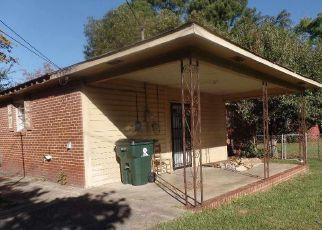 Casa en ejecución hipotecaria in Warner Robins, GA, 31088,  SONJA DR ID: F4227564