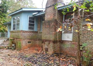 Foreclosure Home in Covington, GA, 30014,  WESTVIEW DR SW ID: F4227570