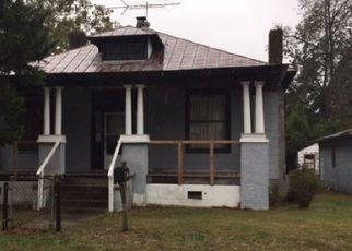 Casa en ejecución hipotecaria in Augusta, GA, 30904,  HOLDEN ST ID: F4227573