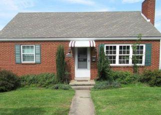 Casa en ejecución hipotecaria in Dauphin Condado, PA ID: F4227651