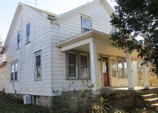 Casa en ejecución hipotecaria in Belmont Condado, OH ID: F4227692