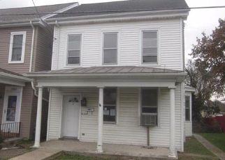 Casa en ejecución hipotecaria in Lebanon, PA, 17042,  E OLD CUMBERLAND ST ID: F4227777