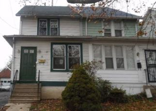 Casa en ejecución hipotecaria in Lansdowne, PA, 19050,  HIRST AVE ID: F4227802