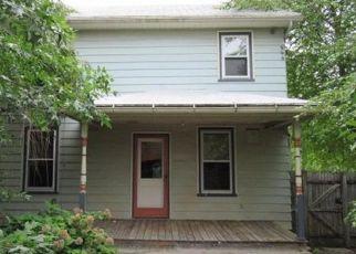 Casa en ejecución hipotecaria in Dauphin Condado, PA ID: F4227810