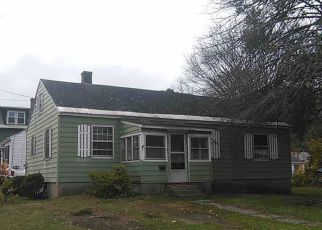 Casa en ejecución hipotecaria in Windsor Condado, VT ID: F4227814