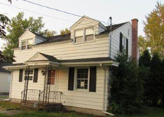 Casa en ejecución hipotecaria in Saint Lawrence Condado, NY ID: F4227815