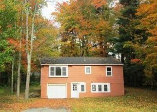 Casa en ejecución hipotecaria in Leominster, MA, 01453,  RIDGEWOOD DR ID: F4227817