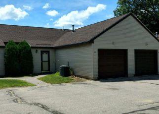 Casa en ejecución hipotecaria in Rochester, NH, 03867,  DUSTIN HOMESTEAD ID: F4227828
