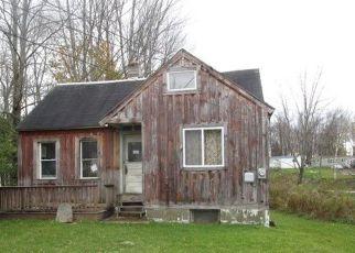 Casa en ejecución hipotecaria in Rutland, VT, 05701,  CURTIS AVE ID: F4227839