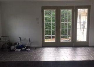 Casa en ejecución hipotecaria in Bowie, MD, 20715,  WELLING LN ID: F4227859
