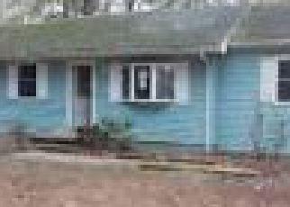 Casa en ejecución hipotecaria in Salisbury, MD, 21801,  GANNET AVE ID: F4227881