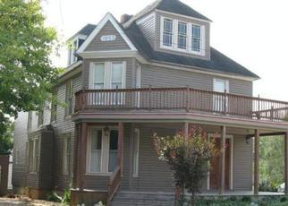 Casa en ejecución hipotecaria in Martinsburg, WV, 25401,  W BURKE ST ID: F4227902