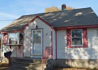Casa en ejecución hipotecaria in Stratford, CT, 06615,  SEDGEWICK AVE ID: F4227974