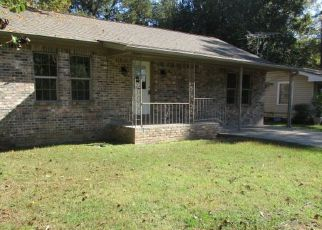 Foreclosure Home in Texarkana, AR, 71854,  GARLAND AVE ID: F4227990