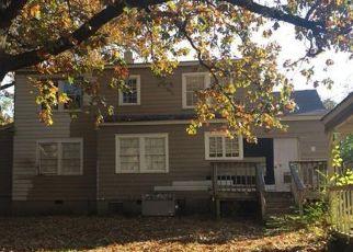 Casa en ejecución hipotecaria in North Little Rock, AR, 72116,  N MAGNOLIA ST ID: F4227996