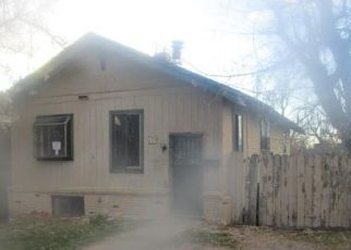Casa en ejecución hipotecaria in Casper, WY, 82601,  S LINCOLN ST ID: F4228019
