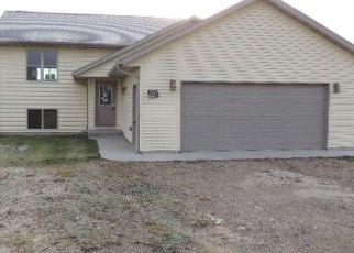 Casa en ejecución hipotecaria in Dunn Condado, WI ID: F4228022