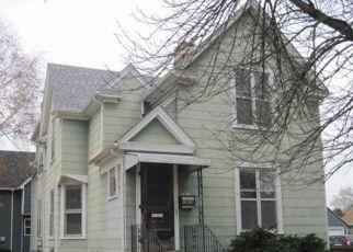 Casa en ejecución hipotecaria in Manitowoc, WI, 54220,  CLARK ST ID: F4228028