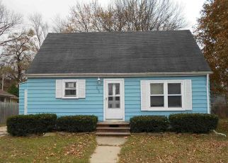 Foreclosure Home in Green Bay, WI, 54302,  EASTMAN AVE ID: F4228033