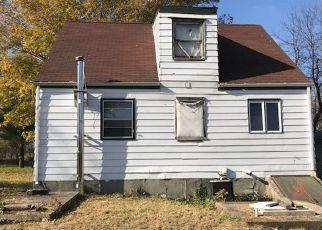 Casa en ejecución hipotecaria in Lafayette Condado, WI ID: F4228045