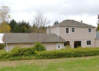 Casa en ejecución hipotecaria in Puyallup, WA, 98373,  66TH AVE E ID: F4228058