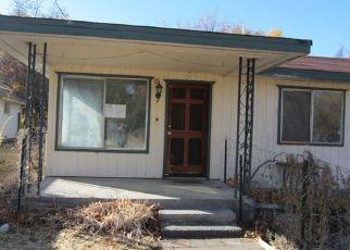 Casa en ejecución hipotecaria in Okanogan Condado, WA ID: F4228065