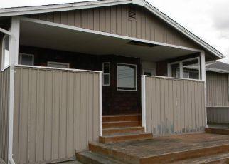 Casa en ejecución hipotecaria in Whatcom Condado, WA ID: F4228066