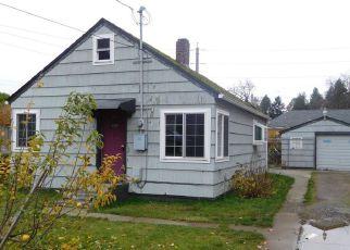Casa en ejecución hipotecaria in Bremerton, WA, 98312,  W J ST ID: F4228074
