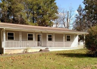 Casa en ejecución hipotecaria in Wise Condado, VA ID: F4228103