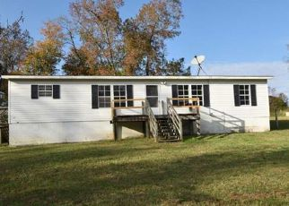 Foreclosure Home in Quinton, VA, 23141,  OLD POND RD ID: F4228104