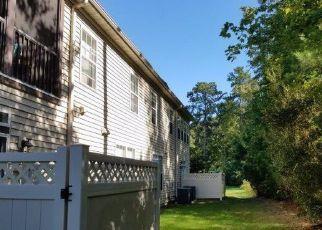 Casa en ejecución hipotecaria in Isle Of Wight Condado, VA ID: F4228114