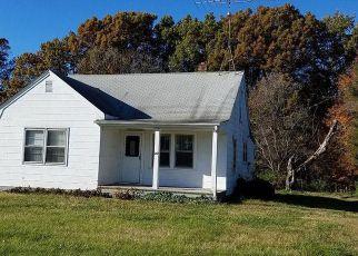 Casa en ejecución hipotecaria in Pittsylvania Condado, VA ID: F4228125