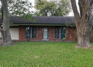 Casa en ejecución hipotecaria in Houston, TX, 77033,  BELLFORT ST ID: F4228149