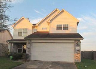 Casa en ejecución hipotecaria in Missouri City, TX, 77489,  HERRINGBONE DR ID: F4228164