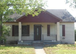 Foreclosure Home in San Patricio county, TX ID: F4228175