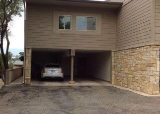 Casa en ejecución hipotecaria in Llano Condado, TX ID: F4228176
