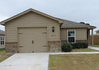 Casa en ejecución hipotecaria in Williamson Condado, TX ID: F4228177