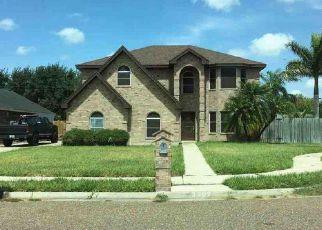 Casa en ejecución hipotecaria in Mission, TX, 78572,  BETTY DR ID: F4228185