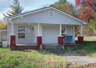 Casa en ejecución hipotecaria in Knoxville, TN, 37924,  JOHN SEVIER SCHOOL RD ID: F4228209