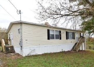 Foreclosure Home in Kingsport, TN, 37660,  SAMUEL ST ID: F4228210