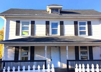 Casa en ejecución hipotecaria in Kingsport, TN, 37660,  ARCH ST ID: F4228218