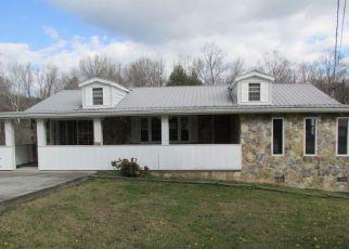 Casa en ejecución hipotecaria in Harriman, TN, 37748,  PERRY DR ID: F4228230