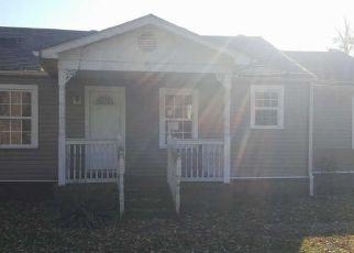 Casa en ejecución hipotecaria in Rutherford Condado, TN ID: F4228241